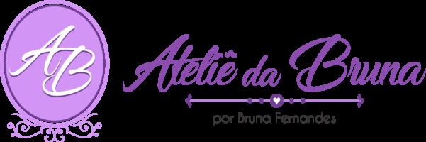 Ateliê da Bruna