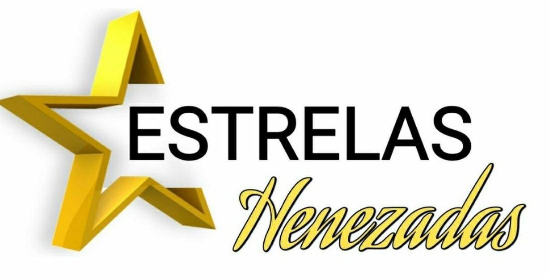 Estrelas Henezadas